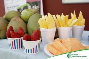 tienda-escolar-saludable2