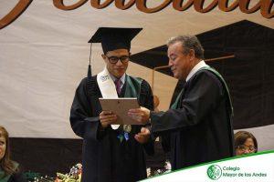 graduacion-bachillerato-cma46