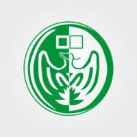 avatar-cma-testimonios