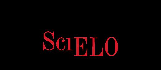 SciELO_logo