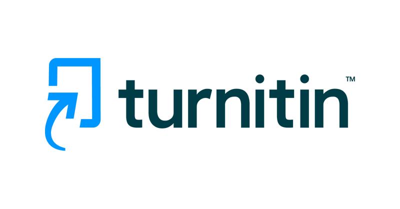 default-turnitin-image