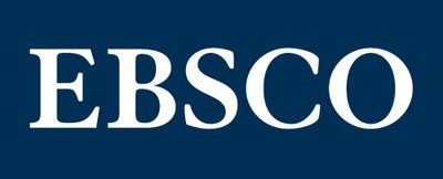 logo-EBSCO