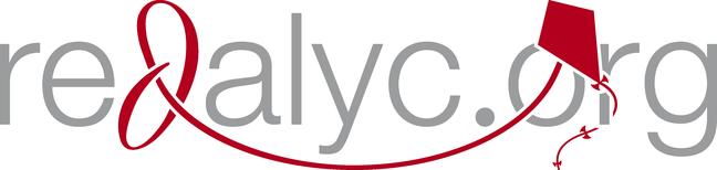 logo-redalync