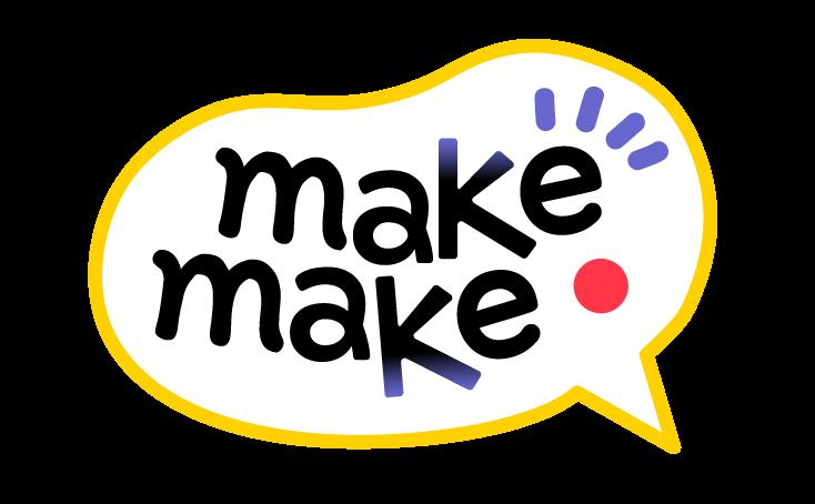 logo_makemake