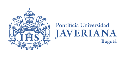logo_tiara_javeriana