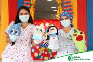 campaña-enfermeria18